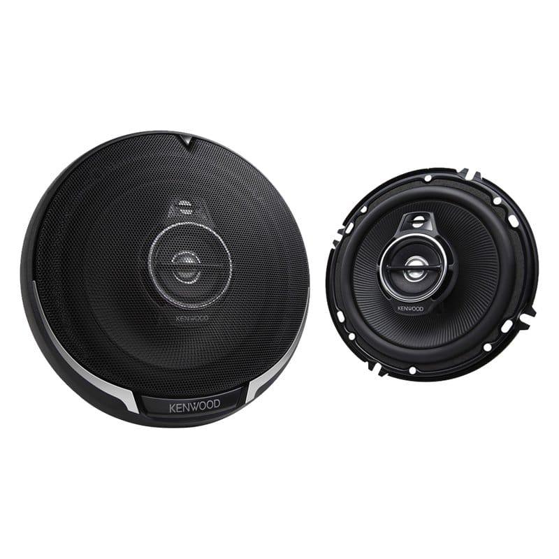6.5 speakers