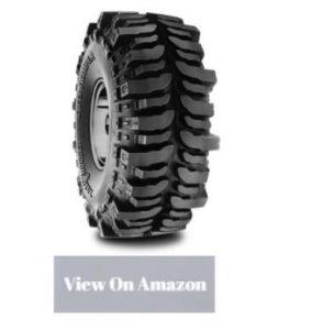 Best Off Road Tires