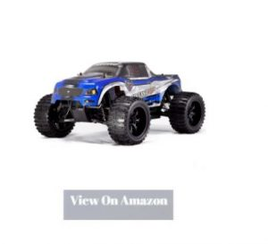 best rc trucks