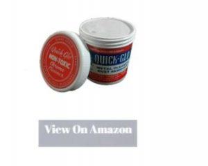 best chrome polishes