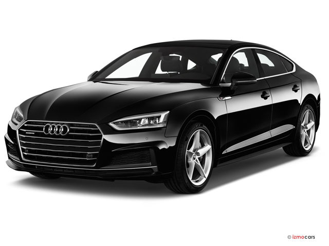 2018 Audi A5 2 0 T Specs And Performance Review rocket