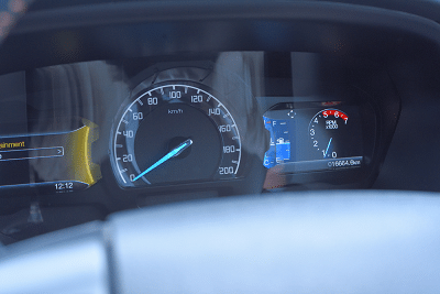 7 Reasons Why Car Sputters When Starting? - Power Of Auto World!