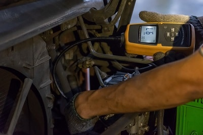 How To Know When Fuel Pressure Regulator Is Going Bad - Land