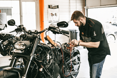 How-Many-Volts-Is-A-Motorcycle-Battery