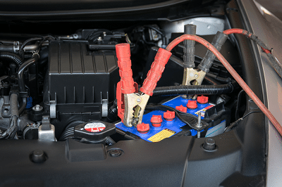 best battery maintainer