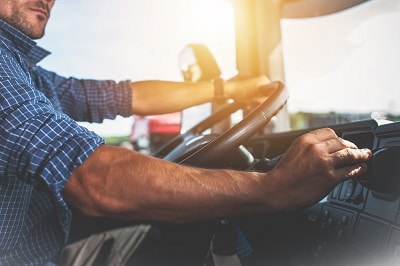 What Is A CDL And When Do You Need One
