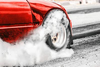 Why-Car-Smells-Like-Burning-Plastic