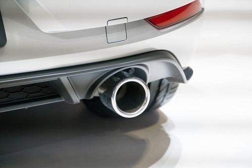 What Is A Cat Back Exhaust Systems