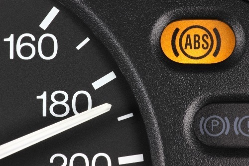 How To Tell Which ABS Sensor Is Bad? - Land Of Auto Guys