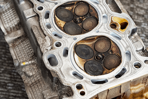 How To Tell If Your Engine Has Sludge
