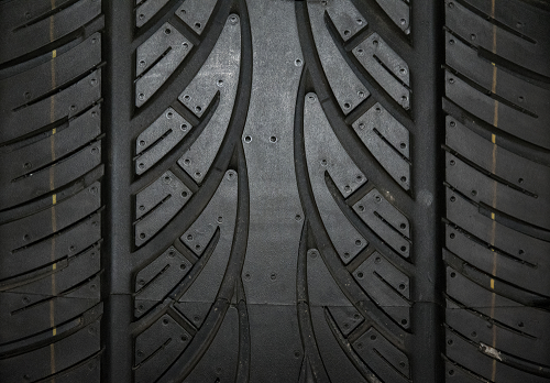 What does Tire Tread do and How does it Work