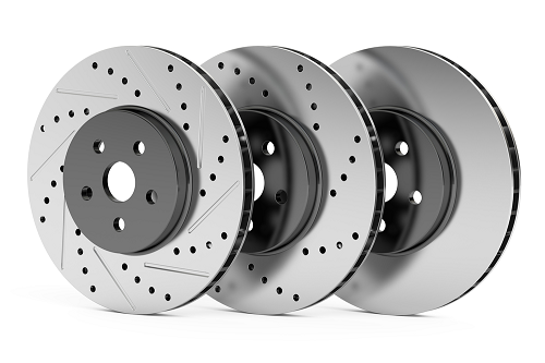 What-is-the-Average-Lifetime-of-Brake-Rotors