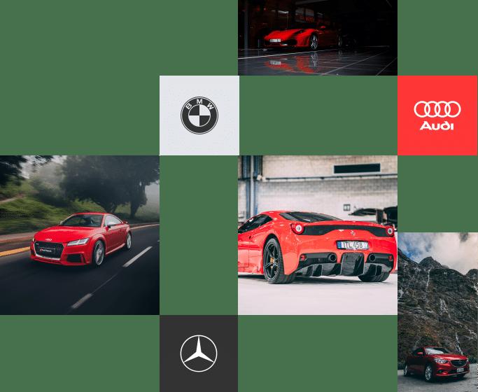 AutoGuysLand Banner