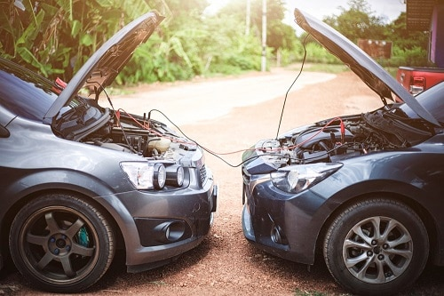 Causes Of Charging System Failure In Your Car