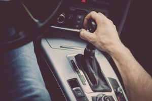 Types Of Automatic Transmissions