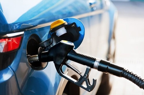 How To Save Fuel For Your Car