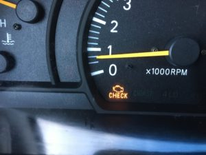 Check-Engine-Light-The-Complete Guide-For-Car-Owner
